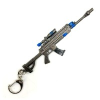 Porte Clé arme Fortnite Fusil à lunette