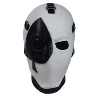 Masque Fortnite Skin Joker Pique