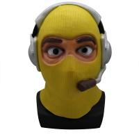 Masque Fortnite : Rapace